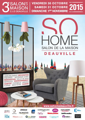 so-home-deauville-2015-2016-vitraux-gouty