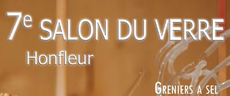 salon-verre-2016
